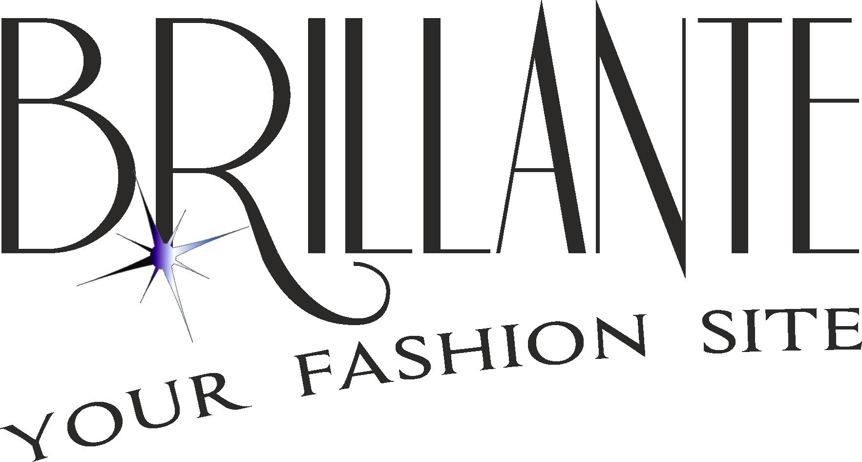 brillante_logo