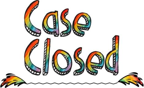 caseclode_logo