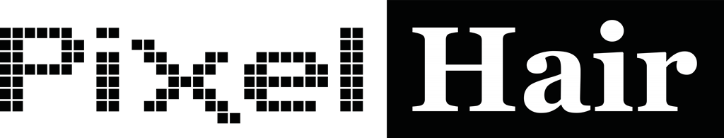 pxh_logo